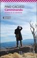 Cover of Camminando