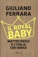Cover of Il Royal Baby