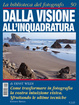 Cover of Dalla visione all'inquadratura