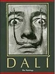 Cover of Salvador Dali