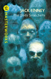 Cover of The Body Snatchers