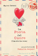 Cover of La posta del cuore
