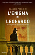 Cover of L'enigma di Leonardo