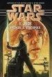 Cover of Star Wars: I, Jedi