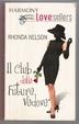 Cover of Il club delle future vedove