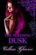 Cover of The Bleeding Dusk