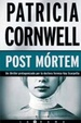 Cover of Post mortem/ Post mortem