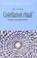 Cover of Costellazioni rituali