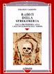 Cover of Radici della stregoneria