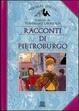 Cover of I racconti di Pietroburgo