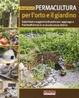 Cover of Permacultura per l'orto e il giardino