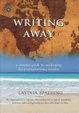 Cover of Writing Away
