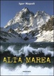 Cover of Alta marea
