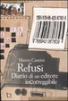 Cover of Refusi
