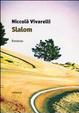 Cover of Slalom