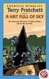 Cover of A Hat Full of Sky