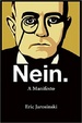 Cover of Nein