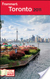 Cover of Frommer's Toronto 2011