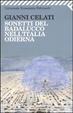 Cover of Sonetti del Badalucco nell'Italia odierna