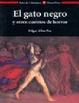 Cover of GATO NEGRO Y OTROS CUENTOS