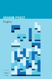 Cover of Logica
