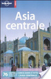 Cover of Asia centrale