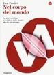 Cover of Nel corpo del mondo
