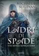 Cover of Ladri di spade