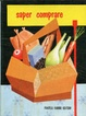 Cover of Saper comprare