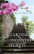 Cover of Il giardino degli incontri segreti