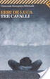 Cover of Tre cavalli