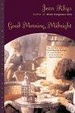 Cover of Good Morning, Midnight