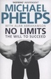 Cover of No Limits