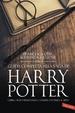 Cover of Guida completa alla saga di Harry Potter
