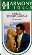 Cover of Dolce, tenera mamma