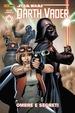 Cover of Darth Vader vol. 2