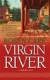 Cover of Virgin River