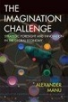 Cover of The Imagination Challenge