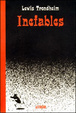 Cover of Inefables