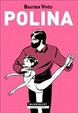 Cover of Polina
