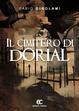 Cover of Il cimitero di Dorial
