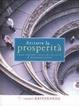 Cover of Attrarre la prosperità. Come ottenere tutto ciò che serve al momento giusto