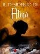 Cover of Il desiderio di Alina