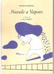 Cover of Nuvole a vapore