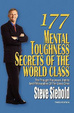 Cover of 177 Mental Toughness Secrets of the World Class