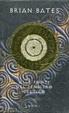 Cover of La sapienza di Avalon