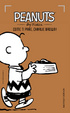 Cover of I Peanuts vol. 2