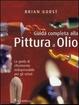 Cover of Guida completa alla pittura a olio