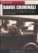 Cover of Bande criminali