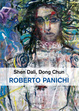 Cover of Roberto Panichi